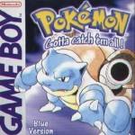 pokemon_blue