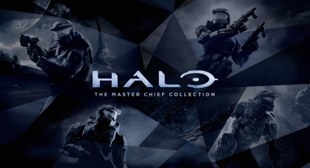 halo-master-chief-collection-feature1