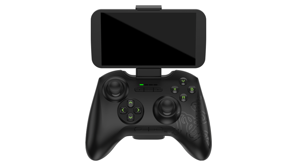 Pearlyn Controller_top_1