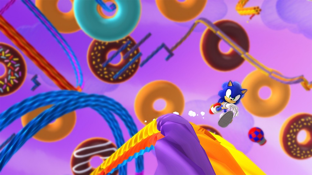 sonic_lost_world_candy