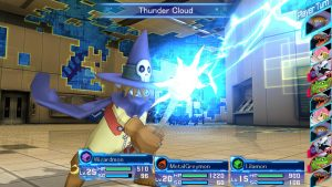 digimon-story-cyber-sleuth-screenshot-08-ps4-psvita-us-7jan16