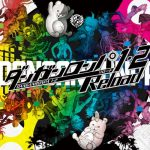 Danganronpa 1/2 Reload